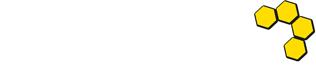 Spraglebjerg Biavl